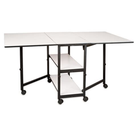 Home Hobby Table by Adjustable Home Hobby Table Furniture Supplies