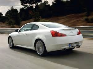 Infiniti G37 Coupe 2014 Infiniti G37 Coupe Photos Prices Worldwide For Cars