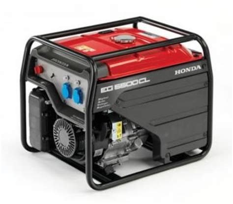 honda portable diesel generator car interior design