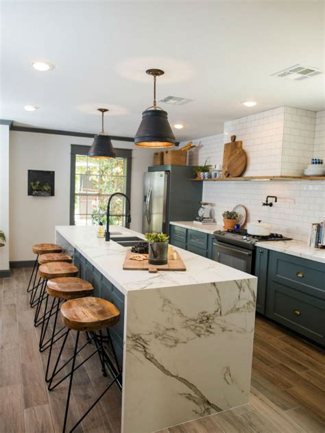 whole house remodel turns 70s into dream home youtube marrokal design and remodeling clipgoo a standard suburban 70s house turned into a romantic