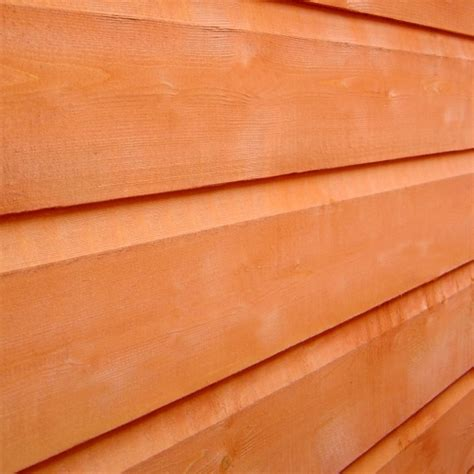 tongue and groove shiplap pent bike sheds pent roof shed by tiger sheds