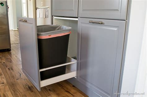 how to assemble ikea kitchen cabinets how to assemble an ikea sektion pantry infarrantly creative