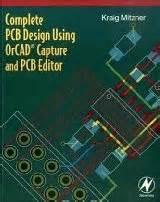 pcb layout theory pcb layout