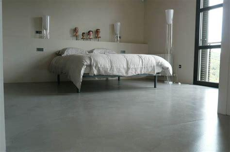 cemento pulido blanco cemento pulido gt resistencias limpieza y mantenimiento