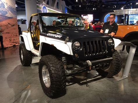 jeep wrangler stanced 100 stanced jeep wrangler 1 38 jeep wrangler