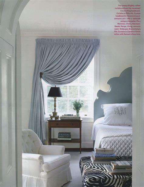 italian window treatments pin by interior decor design on headboards inspiration