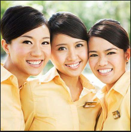 cabin crew hiring cabin crew hiring by tiger air