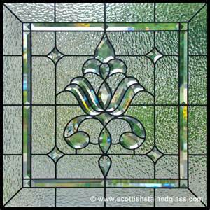 glass designs stained glass window inspiration gallery