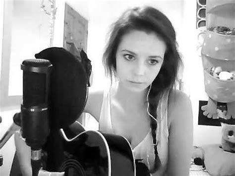 blank space maddy newton acoustic cover summertime sadness elizabeth hughes cover me maybe