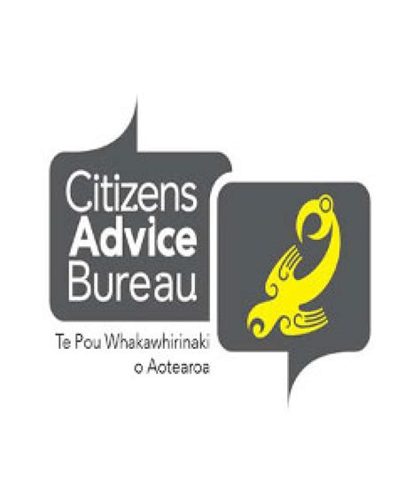 citizens advice bureau citizens advice bureau sylvia park adcoss