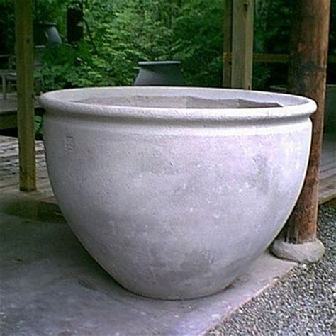 Planter Bowls Large by Planters Outstanding Bowl Planter Large Bowl Planter