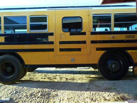 school bus bed school bus with bed near joshua tree ca 4 photos