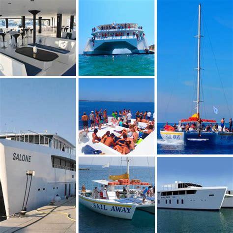 catamaran boat limassol catamaran cruises cyprus boat parties bachellor
