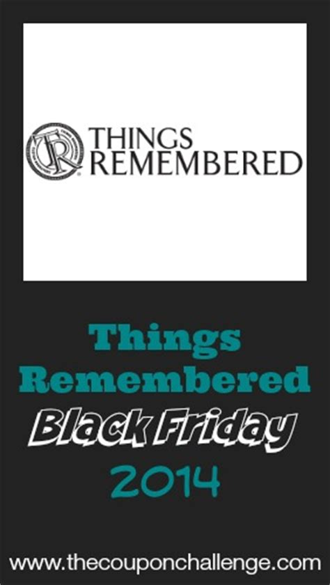 Ballard Designs Christmas Stockings things remembered store coupon tennis warehouse coupon