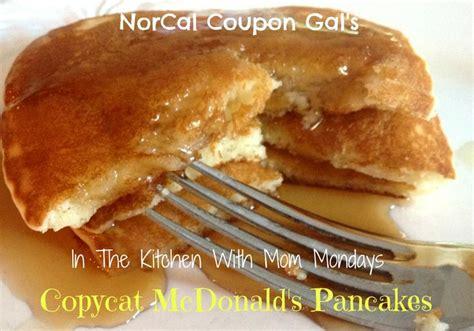 Promo Kitchen Can Do 7 In 1 Pembuka Kaleng Dan Botol 54 best mcdonalds gift cards images on mcdonalds gift card gift cards and gift