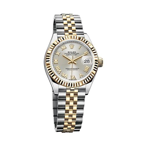 show you the rolex watches for swiss classic watches