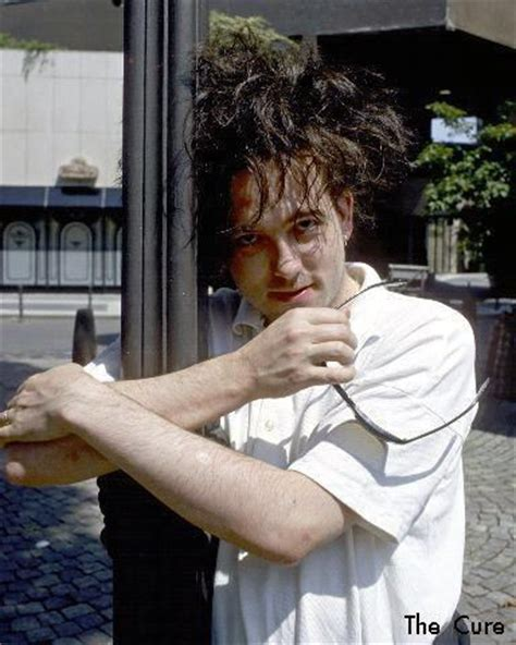 rob smith the cure 364 best the cure images on robert smith