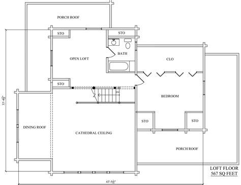 katahdin log home floor plans katahdin cedar log homes floor plans