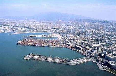 izmir port izmir port ephesus tours from izmir port