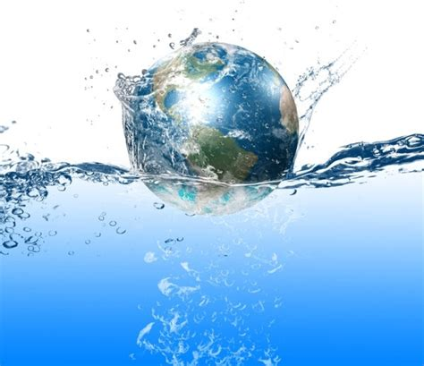 themes water hd water droplets hd free stock photos download 14 994 free
