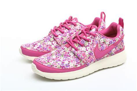 Nike 5 0 Flower 27 best nike roshe run gt images on cheap nike