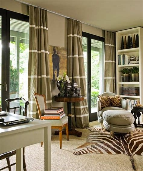 best way to hang curtain rods best way to hang curtains from ceiling nrtradiant com
