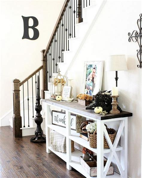 Country Foyer Decorating Ideas Best 25 Foyer Decorating Ideas That You Will Like On