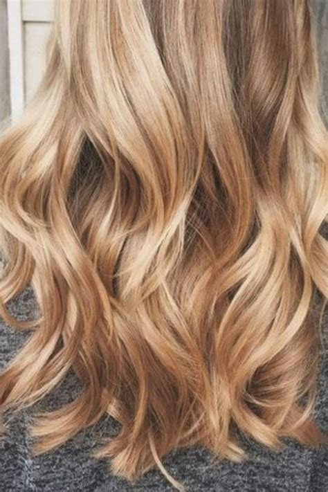 carmel and blonde highligh pictures 36 blonde balayage hair color ideas with caramel honey