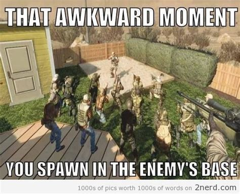 Funny Cod Memes - cod ghost funny quotes quotesgram