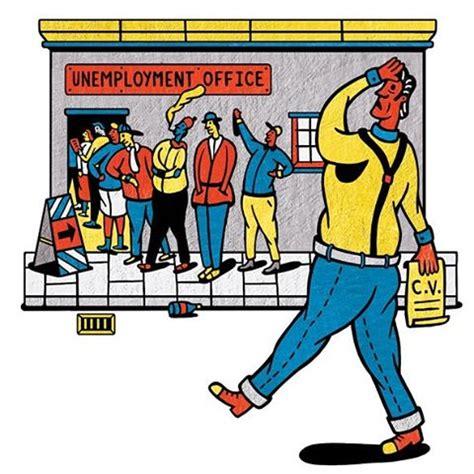 Phil Wrigglesworth Illustration Abcs Of Socialism