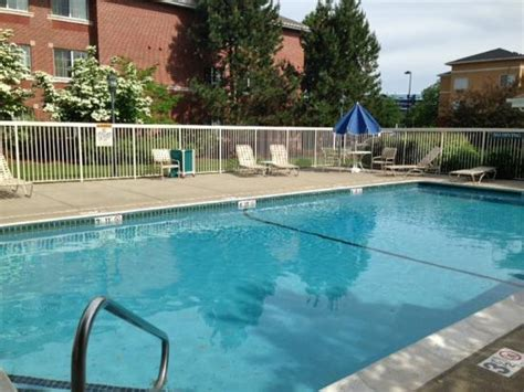 american backyard pools american backyard pools reviews 28 images تعليقات
