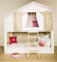 Loft Bed House Bedroom Designs Cool Pink Bunk Beds Singgle Bed