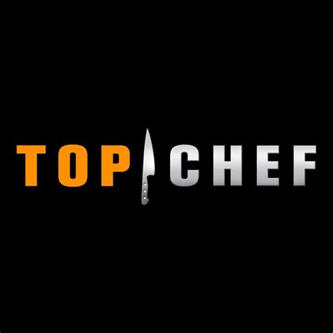 best tv chefs top chef television academy