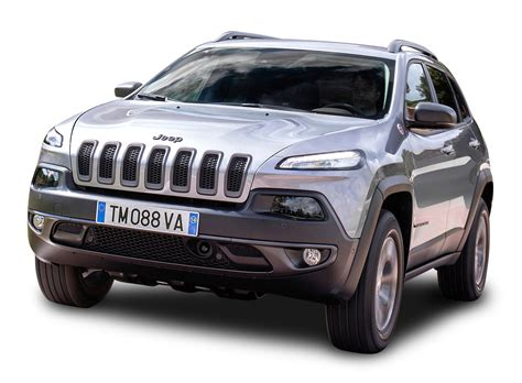 car jeep png gray jeep car png image pngpix