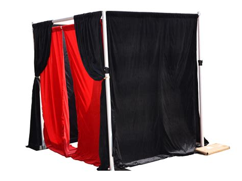 photo booth drapes pipe and drape manufacturer pipe drape for sale pipe and