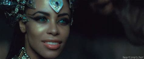 queen of the damned 2 8 movie clip you should be more i don t find you that interesting