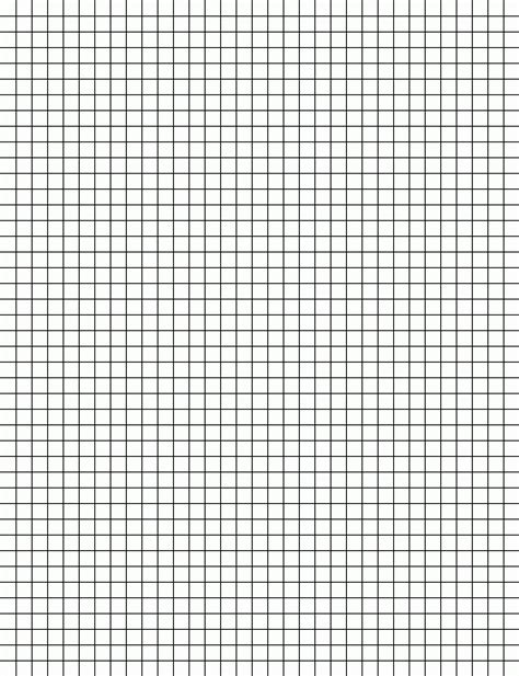 Full Page Graph Paper Template World Of Printables Website Grid Template