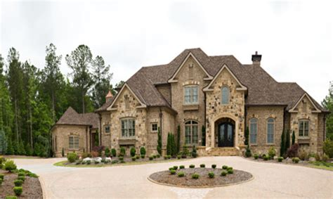 home exterior design brick and stone exterior stone and brick houses design pictures remodel