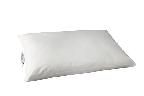 day bed pillows mother s day bed offer