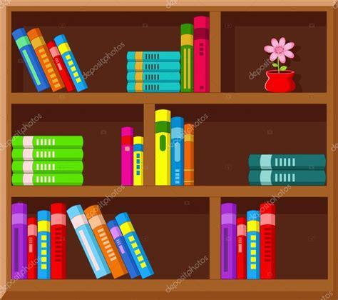 imagenes informativas simbolicas de biblioteca ilustraci 243 n de dibujos animados biblioteca vector de