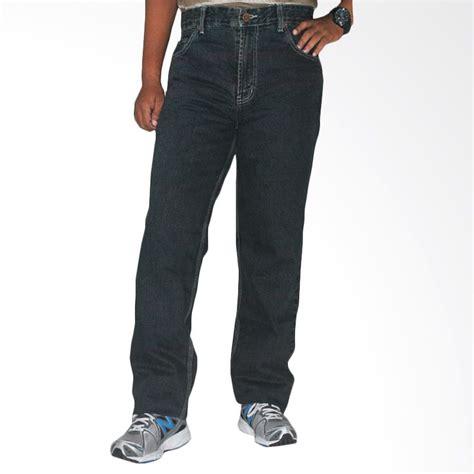 Celana Basic jual 2ndred big size basic 114192 celana panjang