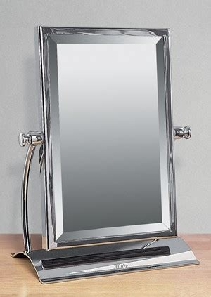 Bathroom Free Standing Mirrors Free Standing Bathroom Mirrors My Web Value