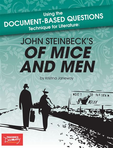 themes john steinbeck focused on 9 best of mice and men context images on pinterest beds