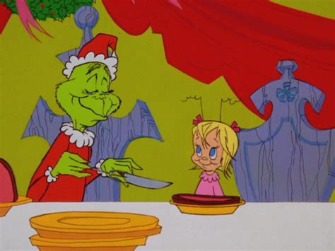 how the grinch stole 1966 how the grinch stole 1966 animated television