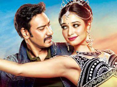 film say no to jomblo movie review just say no to himmatwala