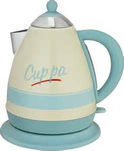 Argos Kettles And Toasters Sets Buy Damson Kettles At Argos Co Uk Your Online Shop For