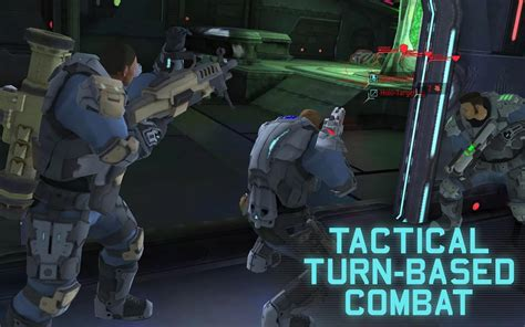 xcom enemy unknown android buy xcom enemy unknown for android starting today