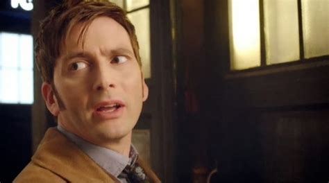 tenth doctor tardis wikia the day of the doctor tv story tardis data core the