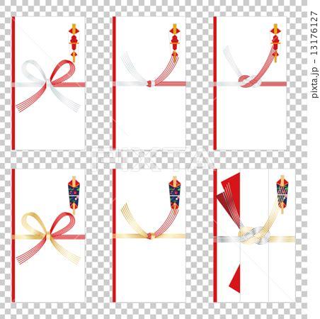 Angpao Wedding 15 bag for new year s money wedding angpao stock