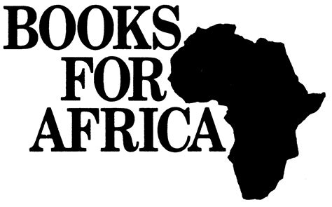 i africa books books for africa braden s geography